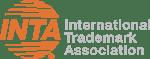 Меѓународна асоцијација на застапници