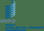 Европска патентна оргaнизација